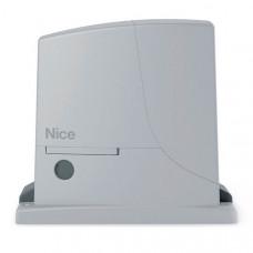 Привод для откатных ворот Nice ROX400