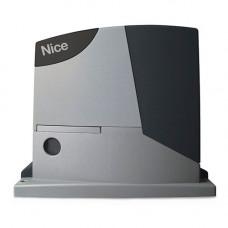 Автоматика для откатных ворот NICE (Италия) RD400