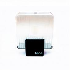 Лампа светодиодная постоянного тока Nice ELDC