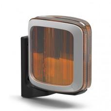 Лампа сигнальная Алютех SL-U