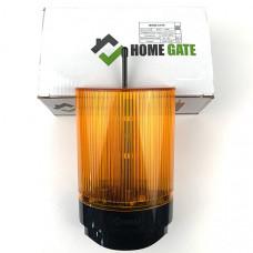 Лампа сигнальная HomeGate YS-430